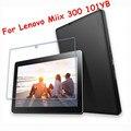 Nova Chegada Para Lenovo Miix 300 101YB Tablet 9 H HD Limpar filme Protetor de Tela De Vidro Temperado Protetor de Tela