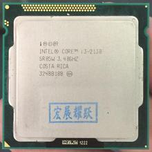 core 2 i7-870 intel 870 i7 processor Quad Core 2.93GHz 95W LGA 1156 8M Desktop CPU