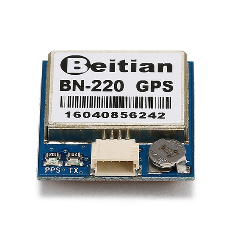 Beitian BN-220