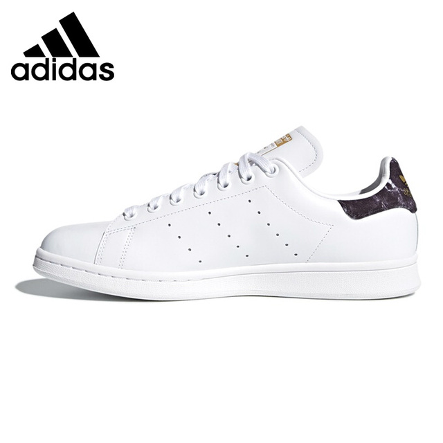 70c5a425862b0b Original New Arrival 2018 Adidas Originals Men s Skateboarding Shoes  Sneakers-in Skateboarding from Sports   Entertainment on Aliexpress.com