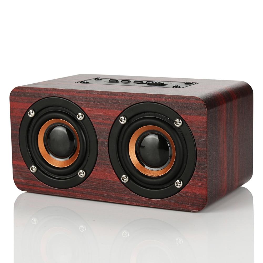 Portable Charger Generator Portable Bluetooth Speaker Homemade Net Playz 12x6 Portable Soccer Goal You Tv Player Pc Portable: Bluetooth Speaker Bluetooth 4.2 Dual Louderspeakers Super