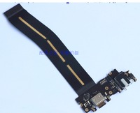 Jedx For Meizu Pro 6 Plus USB Port Daughter Board Charging Port Flex Cable Audio Jack