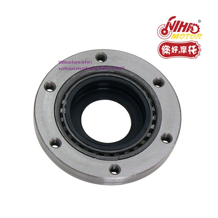 23 CF500cc CF188 Overriding Clutch For The Stock Starter On A CFMoto 500cc 625cc 800cc Engine Scooter Replacement