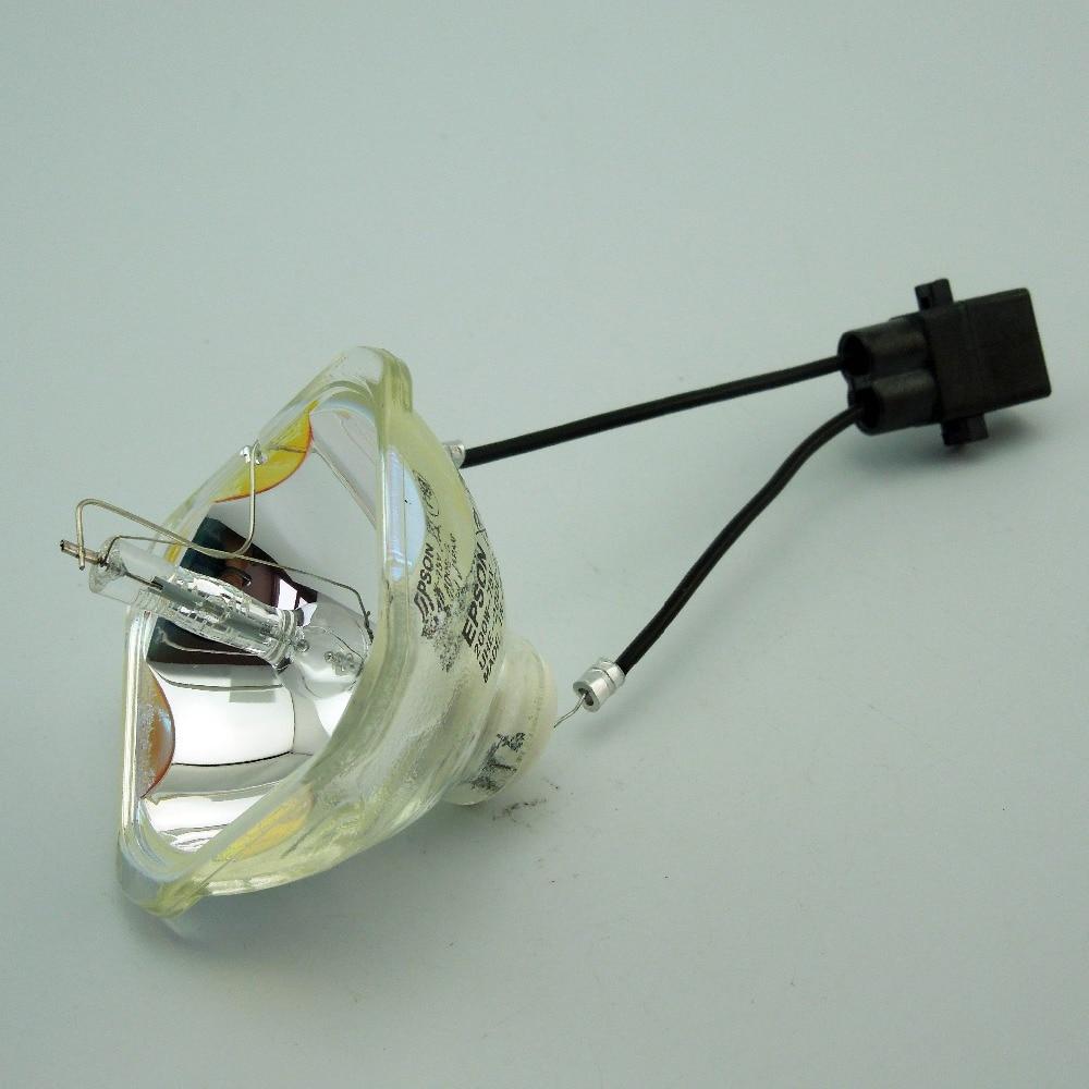 Lamp Bulb ELPLP54 for EPSON H309A, H309C, H310C, H311B, H311C, H312A, H312B, H312C with Japan phoenix original lamp burner