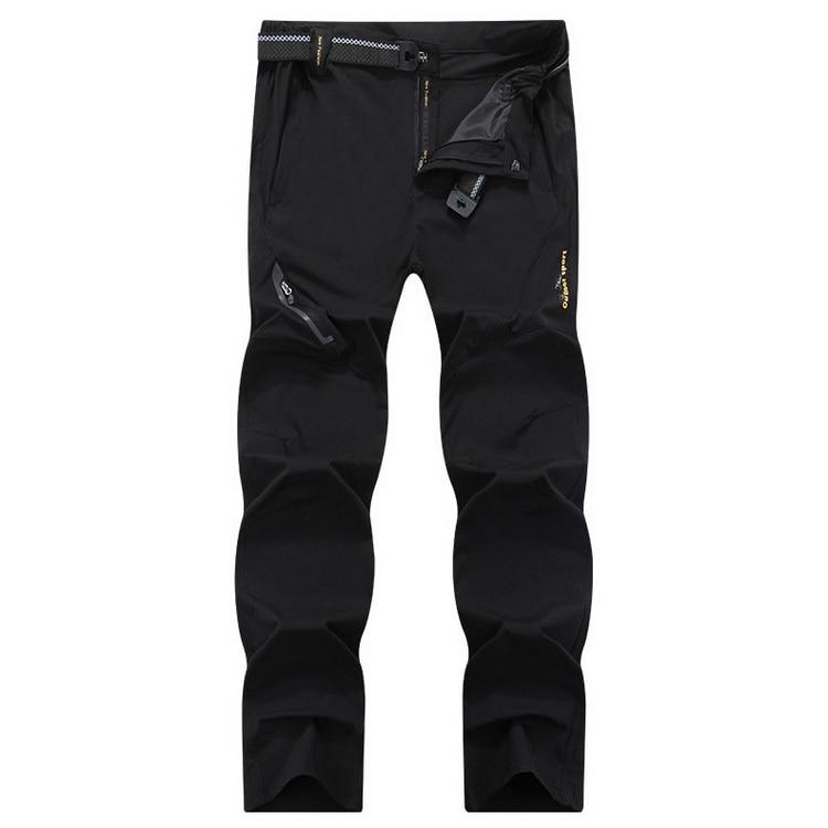 waterproof men pants_15