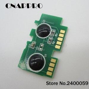 Image 2 - Chip de tóner de MLT D111L de 1,8 K para MLT D111S, para Samsung SL M2020, SL M2020W, SL M2022W, SL M2070W, SL M2070F