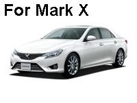 Mark X