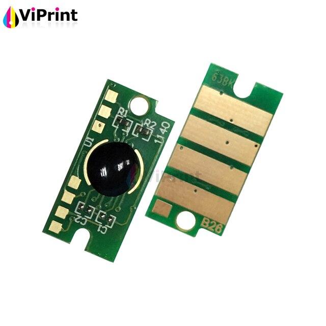 US $24 2 |4 x Toner Cartridge Chip For Fuji Xerox DocuPrint CM315z CP315dw  CP318dw CM 315 z CP 315 318 dw Color Printer Reset Refill Chips-in