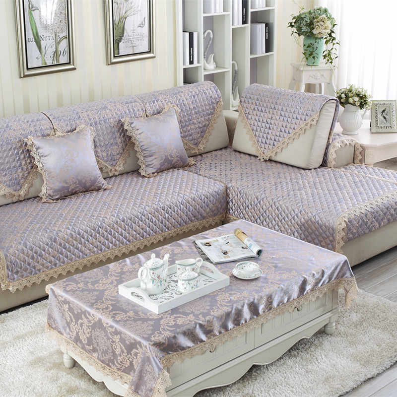 Swell Sofa Cover For Living Room Cheap Corner Slipcovers Set Silk Stretch Furniture Sectional Couch Elastic Cubierta Fabric Cushion Uwap Interior Chair Design Uwaporg