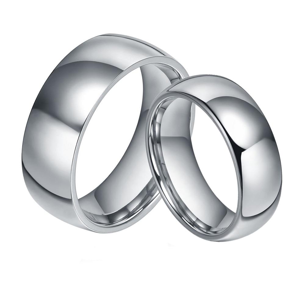 Popular Promise Rings for Couples Set-Buy Cheap Promise Rings for ...