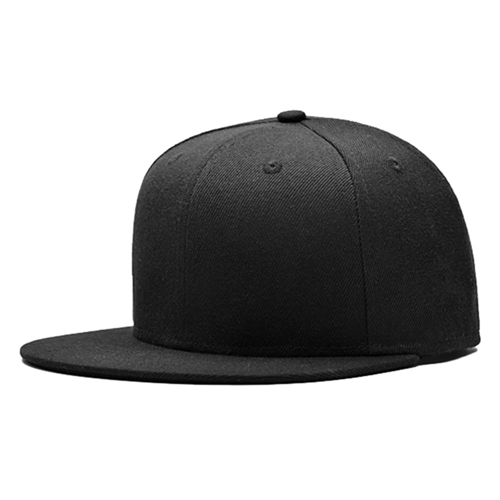 2019 New Men Womens Solid Color Patch   Baseball     Cap   Hip Hop   Caps   Leather Sun Hat Snapback Hats Sport Travel Casual   Caps