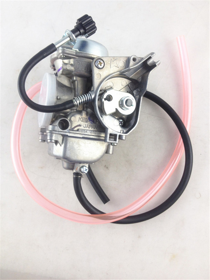 32mm Kazuma Jaguar 500cc Keihin carburetor for atv quad online shop 32mm kazuma jaguar 500cc keihin carburetor for atv kazuma jaguar 500 wiring diagram at bayanpartner.co