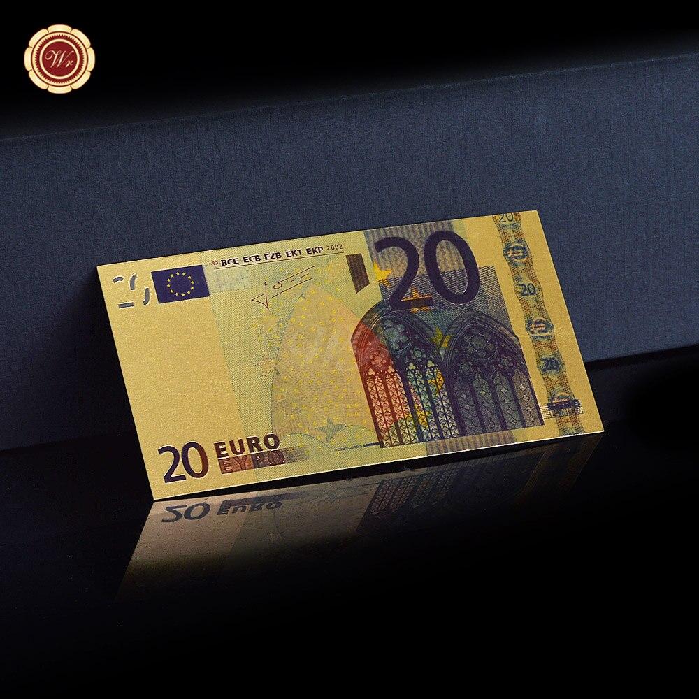 чёткостью монитора фото банкнот евро модная стильная, своим