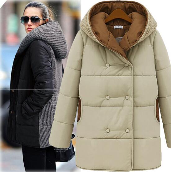 Online Buy Wholesale designer parka jackets from China designer