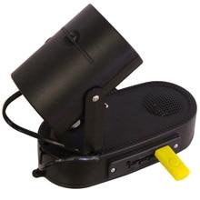 Testa Proiettore Laser natale