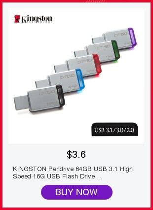 12 caractères 1.5 in 38 mm HAUTE PRE-espacés Bâton Sur Vinyle Lettres /& Chiffres environ 3.81 cm