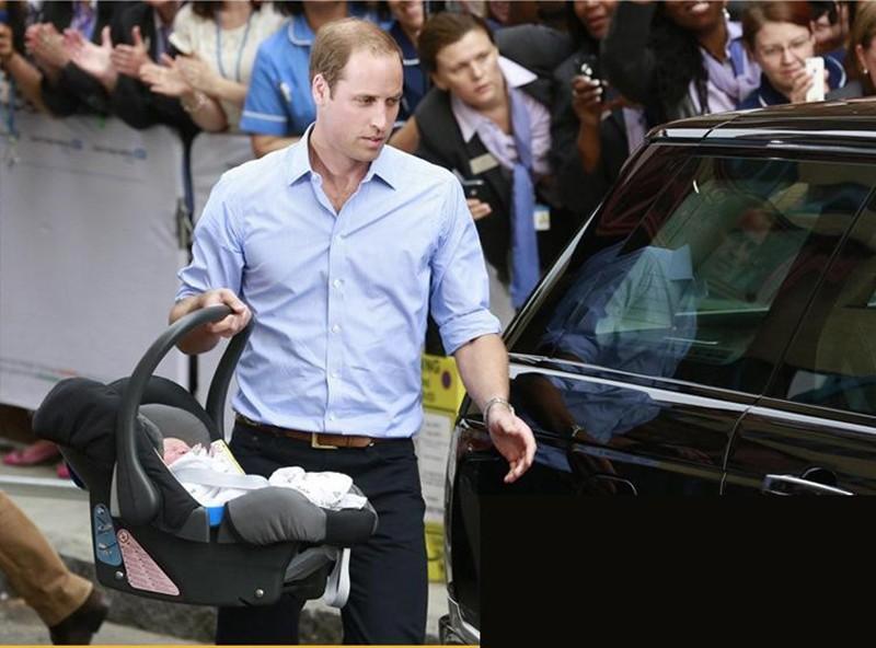 baby car seat 12