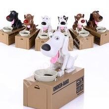 Online get cheap cane contenitore di regalo aliexpress