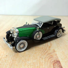 Popular Diecast Vintage-Buy Cheap Diecast Vintage lots from China