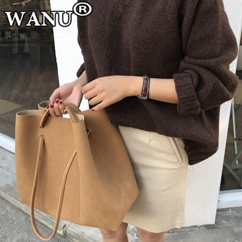 Лидер продаж Популярные Для женщин скраб для кожи Дизайн сумка через плечо Обувь для девочек Сумка женская небольшой лоскут Сумочка Топ-руч...