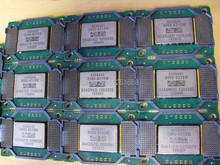 projector DMD chip 8060-6318W/8060-6319W for VIEWSONIC PJ513D