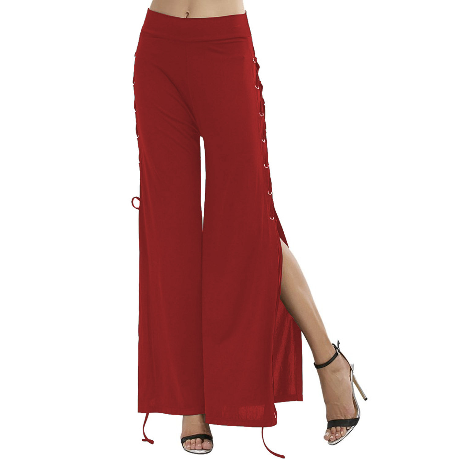 most comfortable style pants trends jeans ever designed thefashionspot comforter top brands