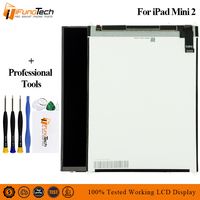 for ipad mini A1432 A1454 A1455 for iPad Mini 2/3 A1489 A1490 A1491 LCD Screen Display NO Touch Screen