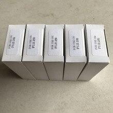 (5 ピース/ロット) 富士フロンティア 350/355/375/370/390 プリンタリボンテープ 345A9049781/85C904978A インクリボンミニラボ