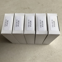 (5 개/몫) 후지 국경 350/355/375/370/390 프린터 리본 테이프 345a9049781/85c904978a 잉크 리본 minilab