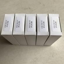 (5 adet/grup) fuji Sınır 350/355/375/370/390 yazıcı şerit bant 345A9049781/85C904978A Mürekkep Şerit minilab