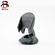 Universal Car Holder Mount 360 Degree Rotation Dashboard Suction Cup Windshield Phone Holder Stand for Samsung Iphone 6 7 GPS