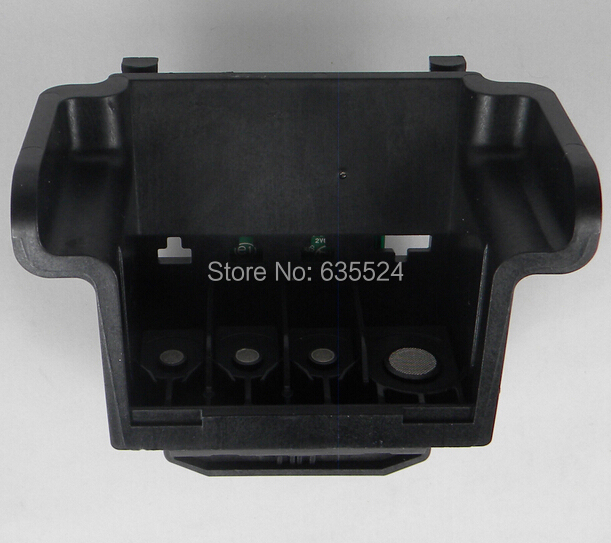 original print head for HP 564 Printhead CR280-30001 CR280A for Photosmart 6510 6520 Printer