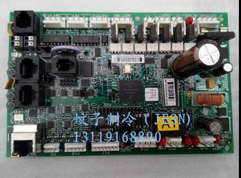 New and original board for air conditioning M29UA ICOM 416751G EVM 160075 LXP 047800