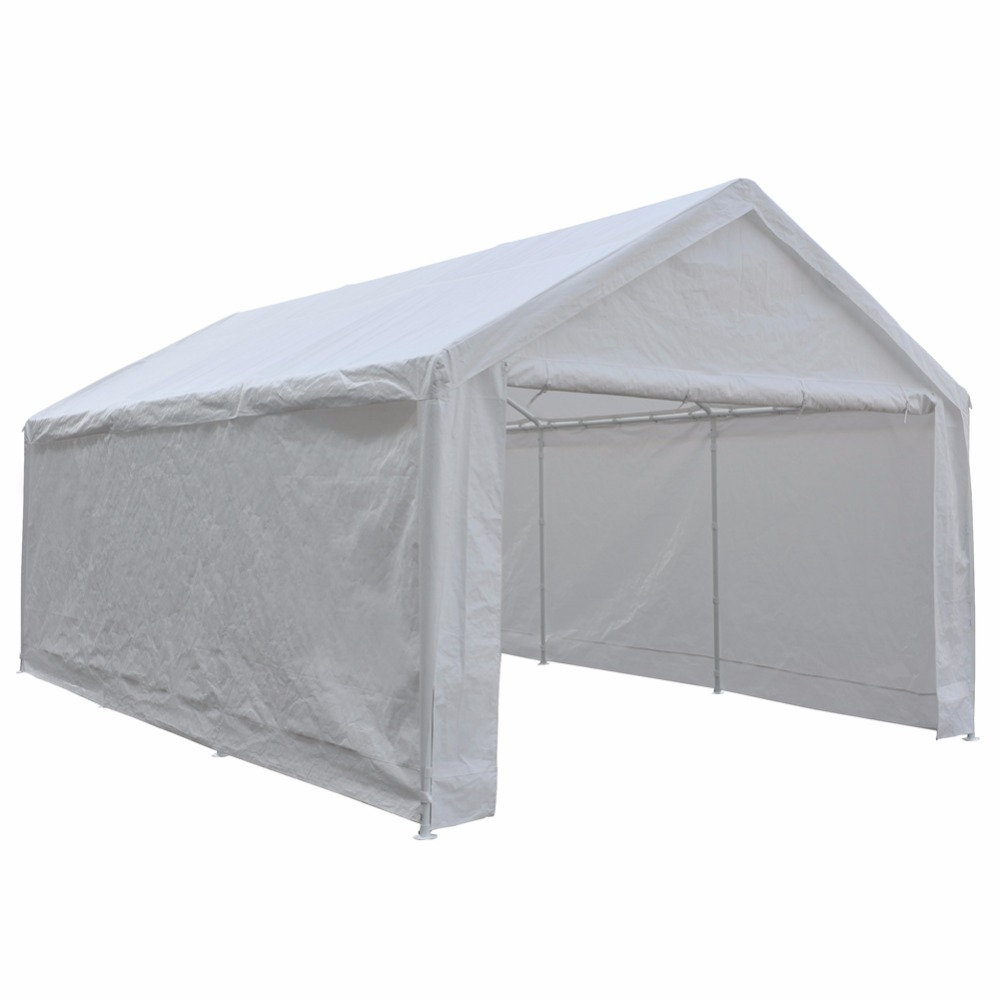 Compare Prices On 12 Canopy Online Shopping Buy Low Price