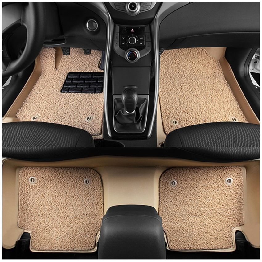 Image Result For Ford Kuga Floor Mats