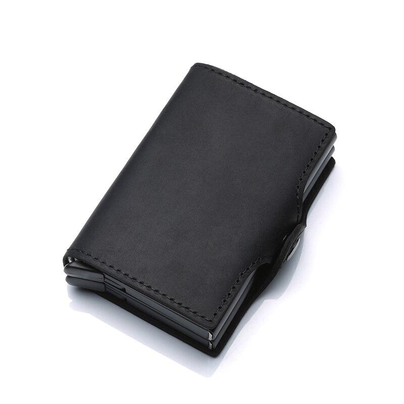 do cartão de crédito segurança carteira grande