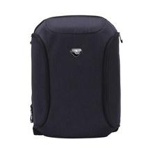 DJI PHANTOM 3 Phantom4 Drone Shockproof Waterproof Universal Backpack Standard Professional Advanced Rucksack For RC Quadcopter