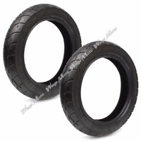 12 1 2 X 2 1 4 Tire Tyre For Kid Electric Scooter Razor Pocket Mod