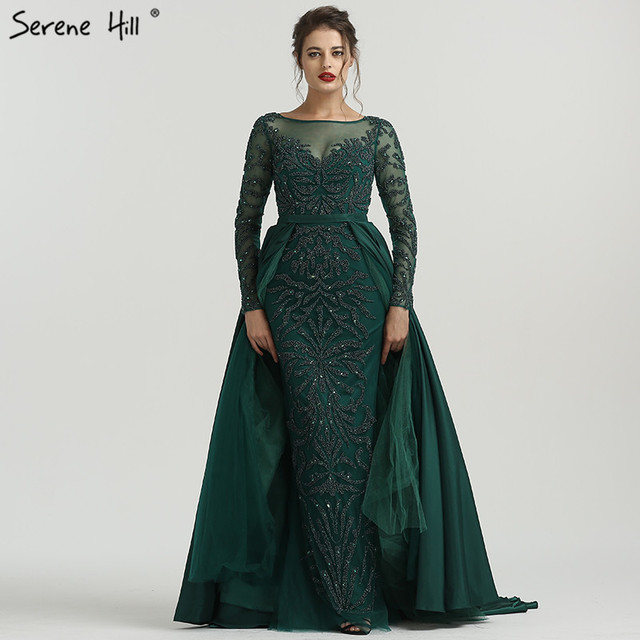 0d32528ffe3df SERENE HILL - Small Orders Online Store, Hot Selling and more on ...