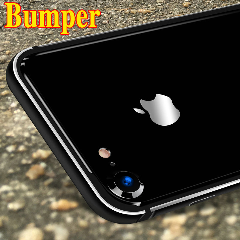 iPhone Cases amp Protection  iPhone Accessories  Apple