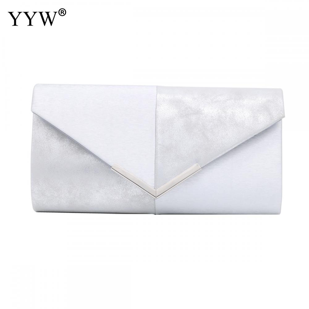 221301001a Free shipping on Evening Bags in Women's Bags, Luggage & Bags and ...