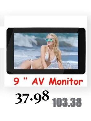 car monitor (3)