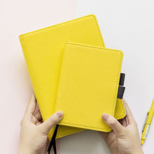 Joint Color Soft Cloth Cover For Hobonichi Paper Book A5 A6 Free Shipping цена и фото