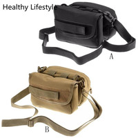 Bicycle Bike Bage 2017 New Fashion Bag Army Fans Outdoor Bicycle Bag Mountain Bike Riding Equipment