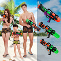 33/44/47CM High Pressure Water Toy Guns Kids Outdoor Games 7-10m Range Sandy Beach Swimming Pool Toys