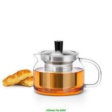 Teekanne Modern shop for modern teapots wholesale with best price