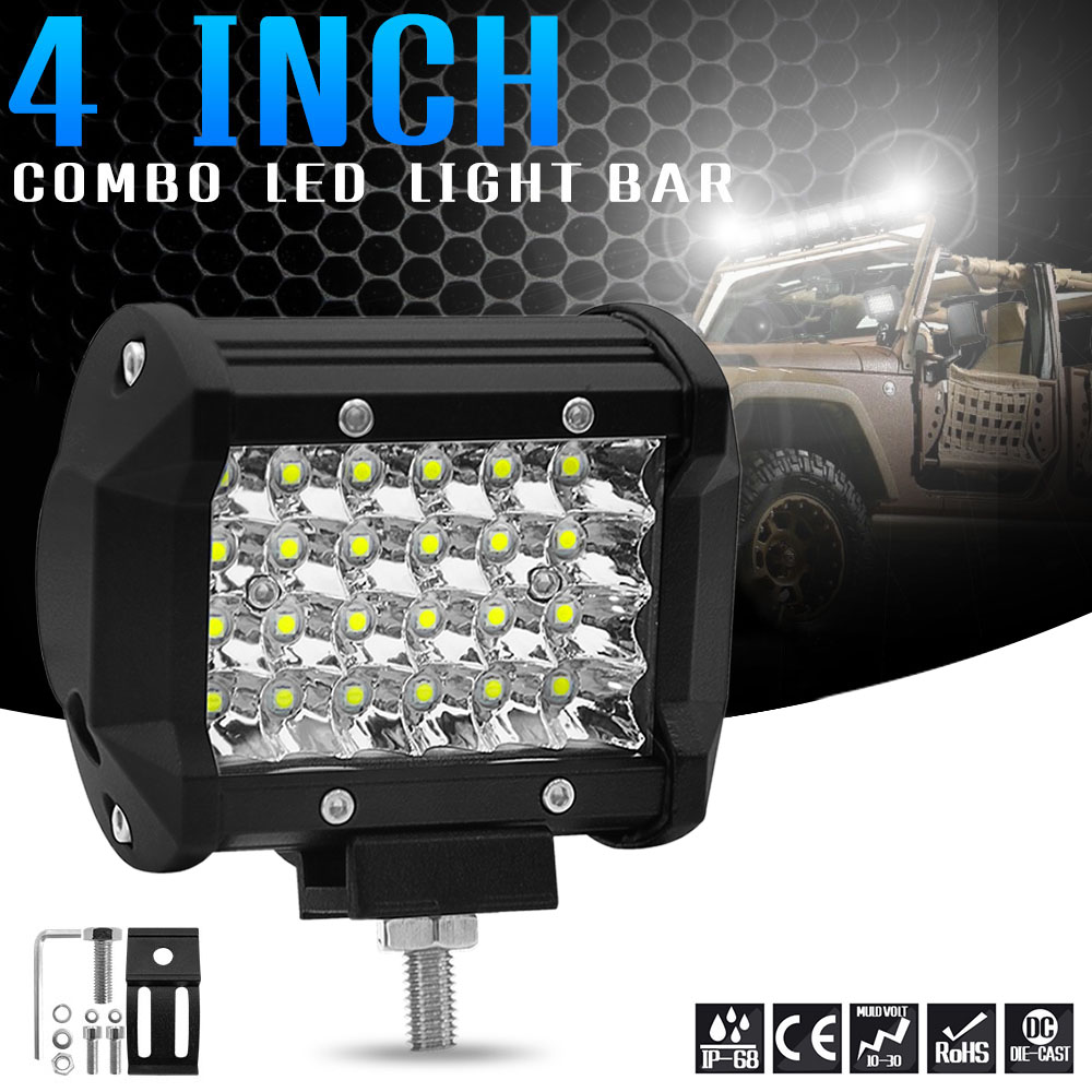 2 X LED SEITENBLINKER LICHTBAR SMOKE F55 F56 F57 SB30