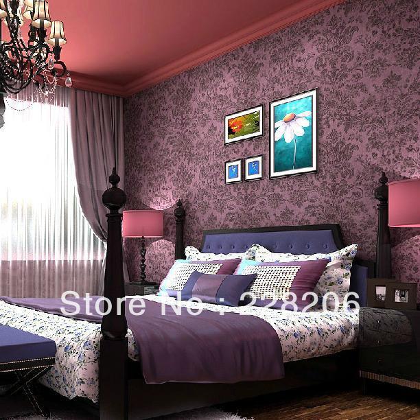 donker behang slaapkamer ~ pussyfuck for ., Deco ideeën