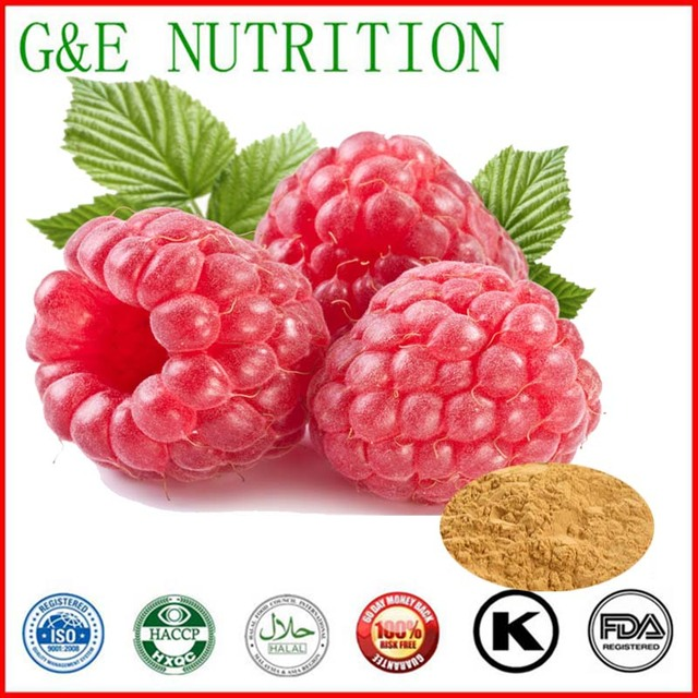 High Quality Raspberry Extract Raspberry Ketone 900g
