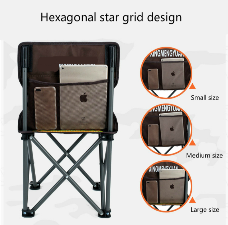 Admirable Us 112 23 30 Off Outdoor Light Multifunction Folding Chair Fishing Stool Outdoor Painting Chair Portable Strong Leisure Camping And Beach Chair In Pdpeps Interior Chair Design Pdpepsorg